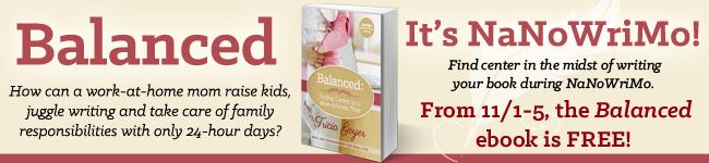tg-balanced sale-blog banner