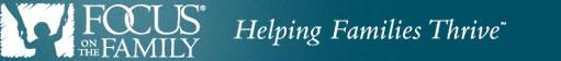 page_logo_homepage