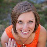 Jill Lynn Headshot - Copy