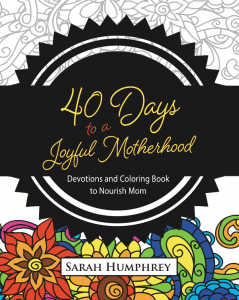 40-days-of-joyful-motherhood-small