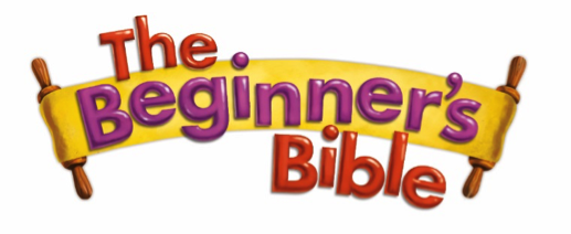 beginners-bible