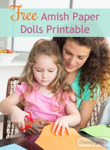 free-amish-paper-dolls-printable