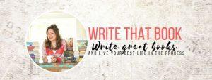 write that book club