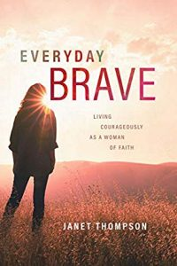 Living Brave Every Day