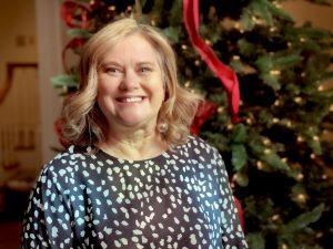 Teri Underwood