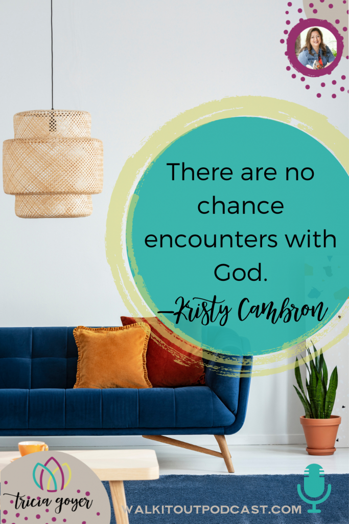WIO #152: Verse Mapping, Paris, and Travel with Kristy Cambron — I loved catching up with Kristy on her new verse mapping Bibles! We also chatted about her upcoming fiction — and a trip to Paris that YOU can take with Kristy! You're going to enjoy this episode!